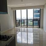 2BR Apartment Unit at Yukata Suites