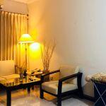 Unit Apartemen 2BR di Galeri Ciumbuleuit 1, Lantai 25