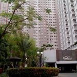 Fully Furnished 2 Br Unit at 30th Floor in Galeri Ciumbuleuit 2
