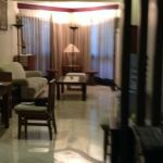 City Center Apartment Unit at Setiabudi Residences, 1st Floor