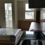 Unit Apartemen Studio di Parahyangan Residences, Lantai 7