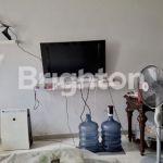 Studio Apartment Unit at Silkwood Residences