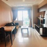 Unit Fully Furnished, Lantai 20 Galeri Ciumbuleuit 1