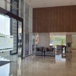 Unit Gallery West Residences di Kebon Jeruk