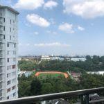 New Apartment Unit at Dago Suites Apartment, 11th Floor