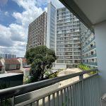 Unit Studio di Dago Suites Apartment, Lantai 1