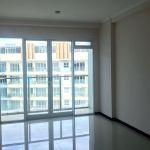 Unit Apartemen Studio di Apartemen Gateway Pasteur, Lantai 11