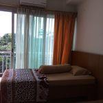 Studio Apartment Unit at Galeri Ciumbuleuit 1, 6th Floor