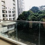 4BR Apartment Unit at Hegarmanah Residence, 3rd Floor