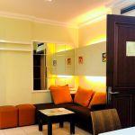 2BR Apartment Unit at Grand Setiabudi, 6th Floor