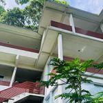 3-Storey Villa with Natural Environment in Dago Hills