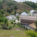 Villa in Lombok Mandalika