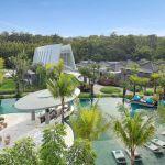 Freehold Villa Near Balangan Beach, Bali
