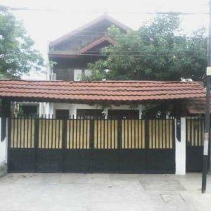 Rumah Kost 2 Lantai di Cikini