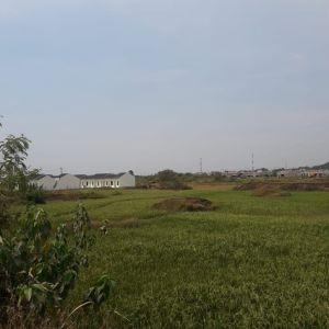 Lahan 15 Ha Peruntukan Perumahan di Jayasampurna, Bekasi