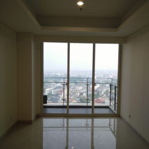Unit 1BR Maya Tower Pondok Indah Residences, Lantai 16
